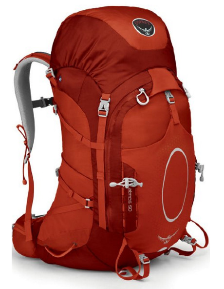 Osprey Atoms 50