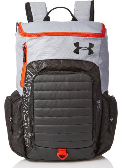 Under Armour VX2-Undeniable Backpack