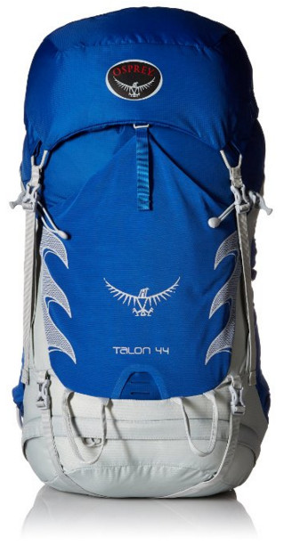 Osprey Packs Talon 44 Backpack