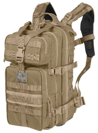 Maxpedition Falcon-ll Backpack Product descriptions