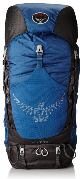 Osprey Packs Volt 75