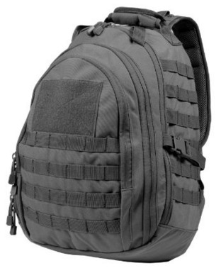 Molle Tactical sling BAG Backpack