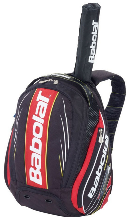 Babolat Aero Line Backpack