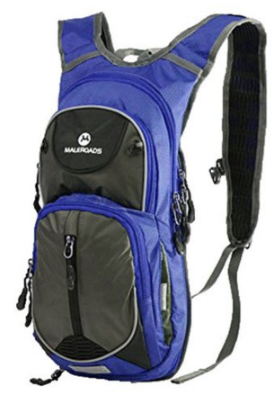 Best Selling Outdoor Sports Backpack