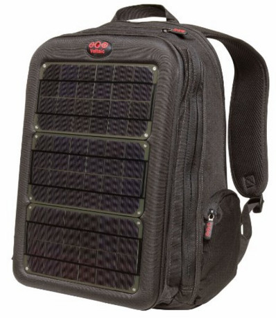 Voltaic Systems 10W Array 1022-C Backpack