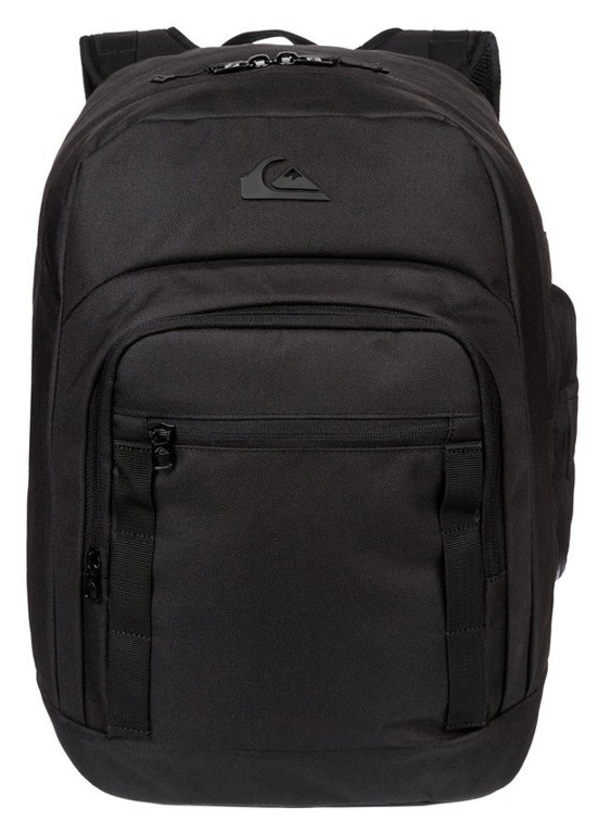 Quiksilver Mens Schoolie Backpack