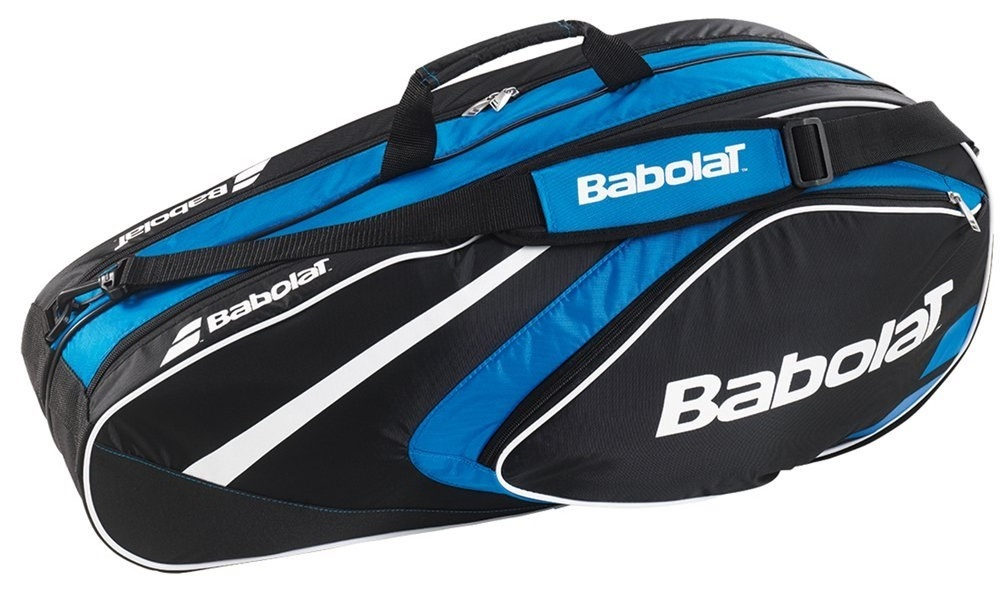 Babolat Club Line 6 Racket Bag
