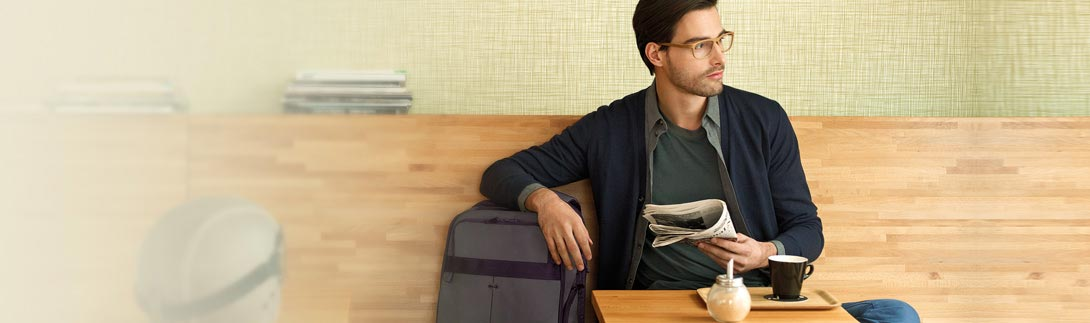 laptop-bags-banner
