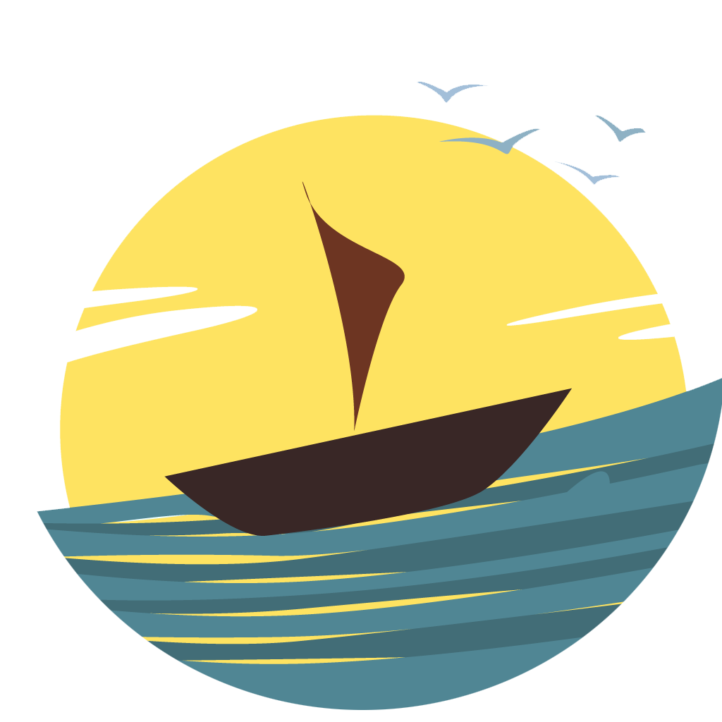 marinaViewSmallLogoTransparent