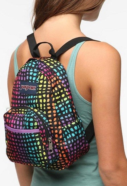 mini-jansport