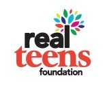 real-teens-foundation-browns-plains-community-servicenon-profit-f46d-300x0
