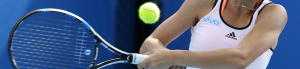 us_open_tennis_2015