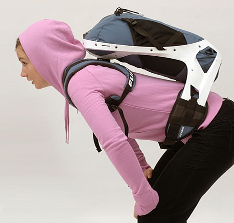 FLINK_flexible-link_ergonomic_backpacks_backpack_system_design_engineering_production