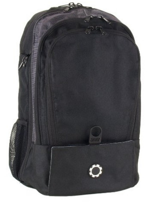 Dad Gear Backpack Diaper Bag