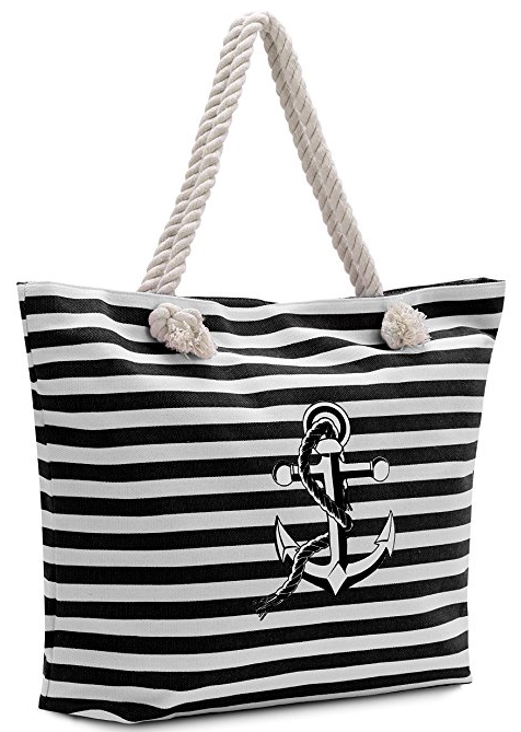 Vera Tote Shoulder Bag