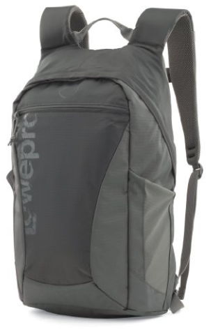 Lowepro Photo Hatchback 22L Camera Backpack