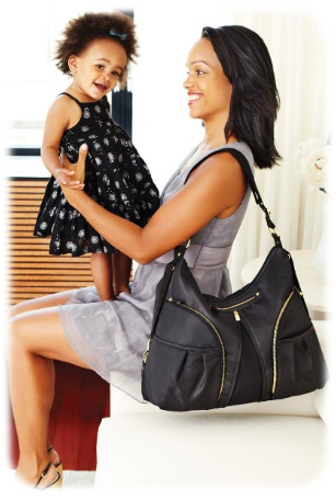 black designer diaper bag mu5m  Everybody knows that a designer diaper bag is not cheap Especially not one  of the best designer diaper bags, which are handmade or sewn by top  designers
