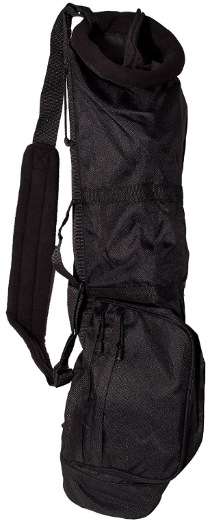 Lightweight Carry Bag by Proactive