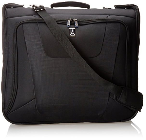 Travelpro Luggage Maxlite3 Garment Bag