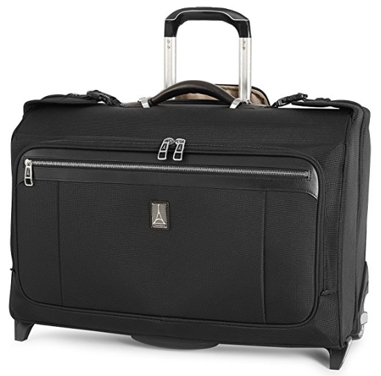Travelpro Platinum Magna 2 Carry-On Rolling Garment Bag