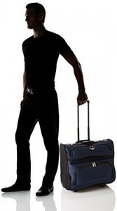 travel-select-amsterdam-business-rolling-garment-bag-7a011a3d295cea1e6f474dbb70731960